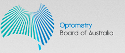 Optometry Board of Australia